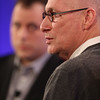John Skipper at Code/Media 2016
