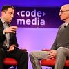 John Skipper at Code/Media 2016