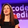 Jessica Lessin at Code/Media 2016