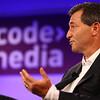 John Ridding at Code/Media 2016