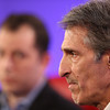 Michael Lynton at Code/Media 2016
