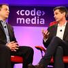 Mike Hopkins at Code/Media 2016
