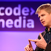 Nigel Eccles at Code/Media 2016