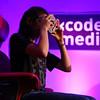 Code Media 2016: Product Spotlight: Seedling