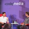 20150909-ben-lerer-code-media-2015