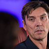 Tim Armstrong at Code/Mobile 2015
