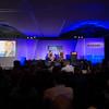 AT&T's Glenn Lurie at Code/Mobile 2015