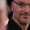 Andy Rubin at Code/Mobile 2015