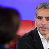 Facebook's David Marcus at Code/Mobile 2015