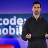 Zendrive's Jonathan Matus at Code/Mobile 2015