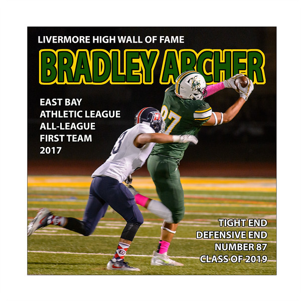 BRADLEY Archer Bradley (LHS 2017) FB 1st Team (Web)