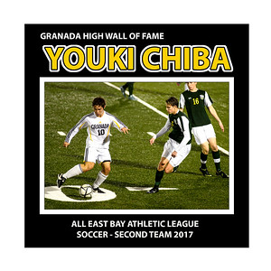 Chiba Youki GHS bSoc (EBAL 2nd Team) - Copy