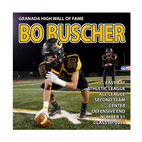 Buscher Bo GHS (C, DT) n51 FB Jr 2017 (Copy)