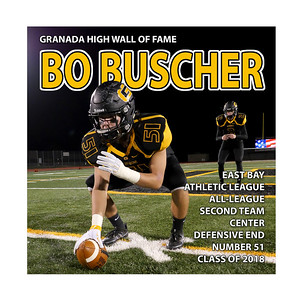 Buscher Bo GHS (C, DT) n51 FB Jr 2017 (Copy)