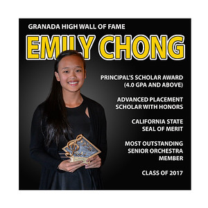 Chong Emily GHS Orch 2017