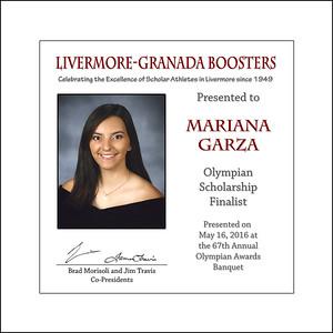 LHS 2016 - Mariana Garza