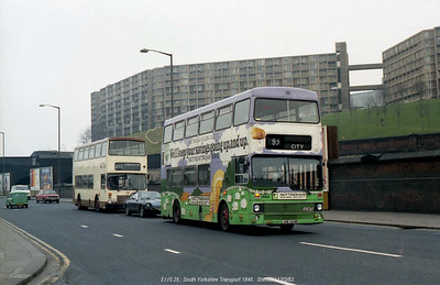 South Yorkshire 1840 830312 Sheffield [jg]