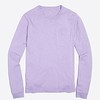 2017-04-06_J Crew_Factory_Light_Purple_Long-Sleeve_Sunwashed_Garment-Dyed_T-Shirt_15
