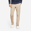 2017-04-14_Bonobos_The_Khakis_Slim_Stretch_Washed_Chinos_78 4