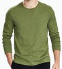 2017-04-12_Banana_Republic_Green_Heather_Soft-Wash_Long-Sleeve_Tee_13