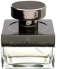 2011-11-25 Banana Republic Black Walnut Eau de Toilette Spray $34 80