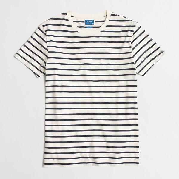 2017-04-15_J Crew_Mountain_White_Slim_Deck-Striped_T-shirt_15