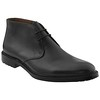 00001_Banana_Republic_Black_Chukka_Boot