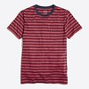 2017-06-17_J Crew_Warm_Red_Slim_Striped_Pocket_T-shirt_22