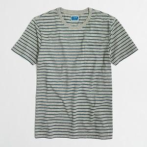 2017-06-17_J Crew_Heather_Athletic_Grey_Slim_Striped_T-shirt_18