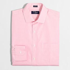 2016-05-27_J Crew_Pink_Thompson_Dress_Shirt_In_Mini-Check_19