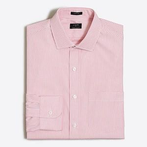 2017-04-15_J Crew_Warm_Rose_Striped_Thompson_Dress_Shirt_14