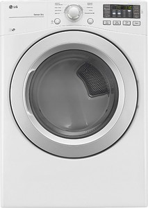 2016-11-16_LG_White_DLE3170W_7 4_CF_8-Cycle_Electric_Dryer_500