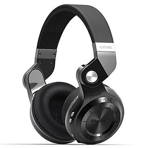 2017-03-11_Bluedio__Turbine_T2s_Wireless_Bluetooth_Headphones_with_Mic,_57mm_Drivers:Rotary_Folding_25