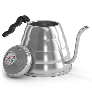 2017-05-05_Coffee_Gator__1L_Pour_Over_Coffee_Kettle_with_Thermometer_39