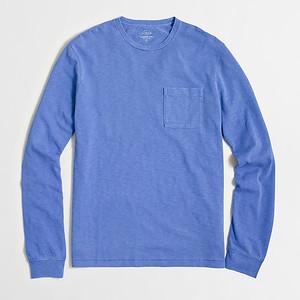 2017-04-06_J Crew_Deep_Pool_Long-Sleeve_Sunwashed_Garment-Dyed_T-Shirt_15