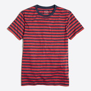 2017-06-17_J Crew_Warm_Red_Slim_Striped_Pocket_T-shirt_22