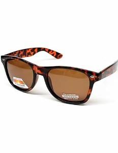 2016-05-25_MLC_Eyewear_Tortoise_Polarized_Vintage_Retro_Horn_Rimmed_Style_Sunglasses_7