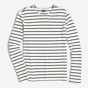 2017-04-06_J Crew_Factory__Long-Sleeve_Nautical_Striped_Crewneck_T-shirt_21