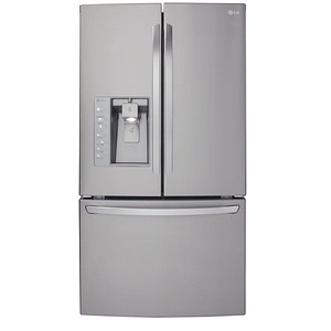 2016-10-16_LG_Electronics__23 7_cu _ft _French_Door_Refrigerator_in_Stainless_Steel,_Counter_Depth_2200