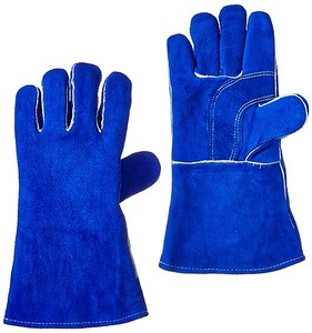 2017-04-28_US_Forge_Blue_400_Lined_Welding_Gloves_9 41