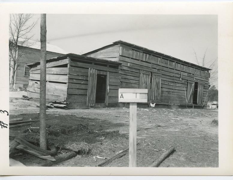 A-1 photo 3