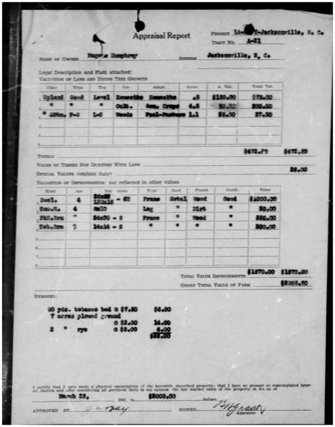 A21 Eugene Humphrey_page_0007