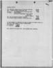A44 Mrs  Martha C  Burton_page_0027