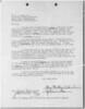 A44 Mrs  Martha C  Burton_page_0023