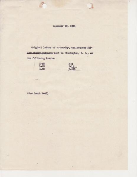 B-248 Lizzie Justice0002