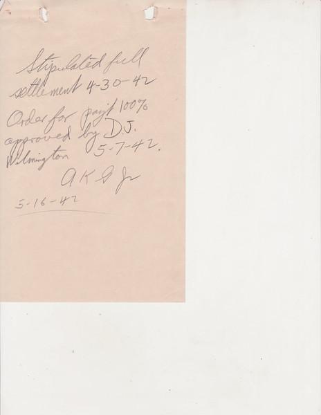 B-249 Nora M  Sandlin0001
