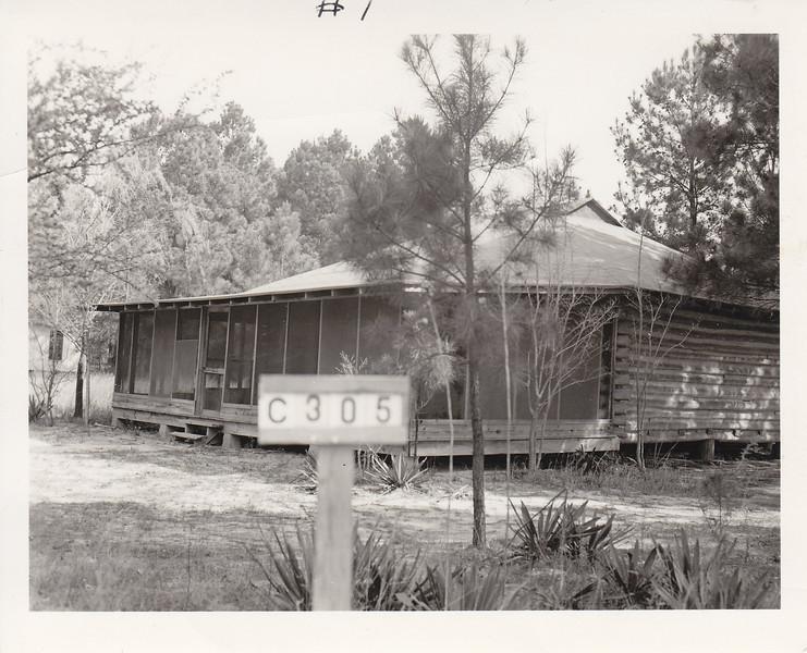 C-305 photo