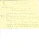 C-318 C C  Robbins Heirs_0017 pt 1