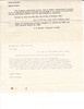 C-318 C C  Robbins Heirs_0004   pt  2