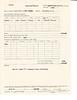 C-332 Henry Motor Sales_0010